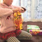 LIMIA投稿:工作好きな子どもが喜んでできるお手伝い5選でママも自分時間ゲット!