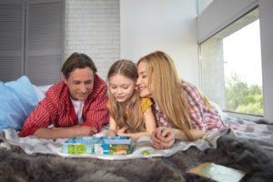 LIMIA投稿:家事育児100タスク表を活用して、「やらないこと」を決める時間管理術