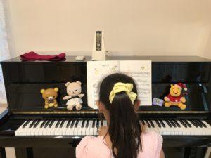 """LIMIA投稿:我が子の""""ピアノ練習しない問題""""を乗り越えた練習しやすくする仕組み"""
