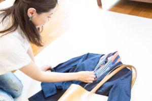 【1/30&2/6】今ある服でおしゃれを楽しむコーディネート講座@富士 @ 洋菓子の家mimi本店